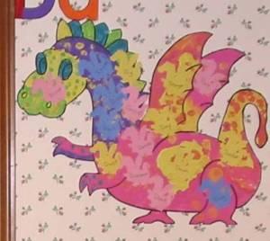 SchoolDC-2007,9-14,LetterD,DragonWordChart